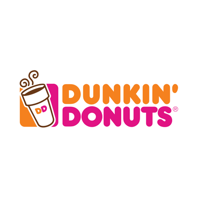 Dunkin&#39; Donuts