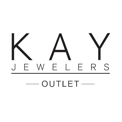 Kays Jewelers Outlet