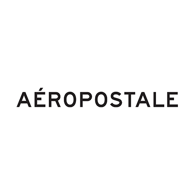 Aeropostale