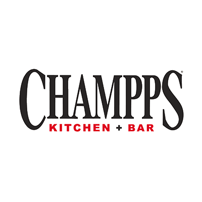 Champps Bar &amp; Restaurant