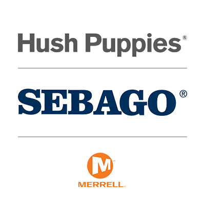 Hush Puppies| Sebago| Merrell