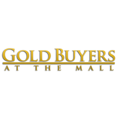 Gold Buyers at the Mall