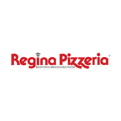 Regina Pizzeria
