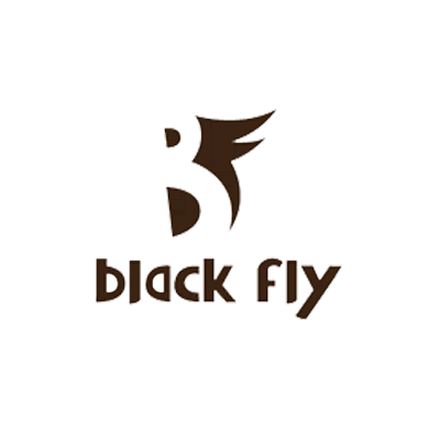 Blackfly