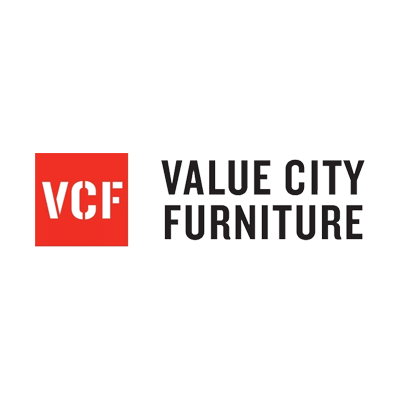Value City Furniture Sales In Gurnee Mills Llinois Usa