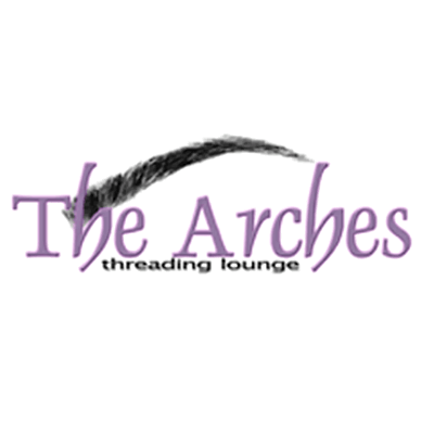 The Arches Threading Lounge