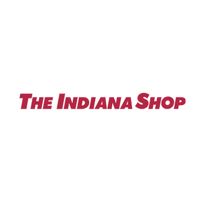 The Indiana Shop