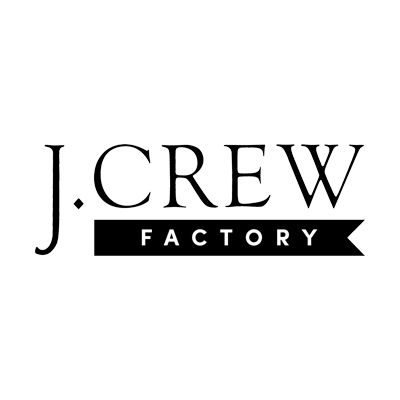 J.Crew Factory Store