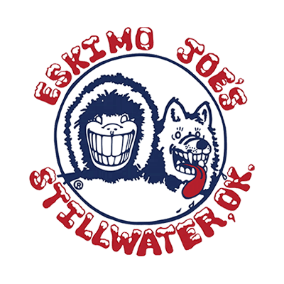 Eskimo Joe's Clothes