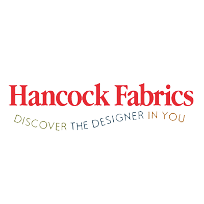 Hancock Fabrics