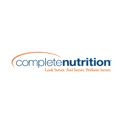 Complete Nutrition (White Oaks Plaza)