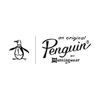 Original Penguin