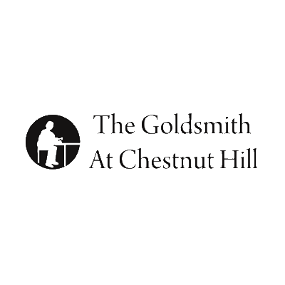 The Goldsmith
