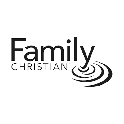 Family Christian Bookstores