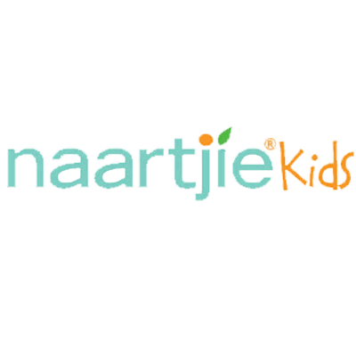 Naartjie Kids