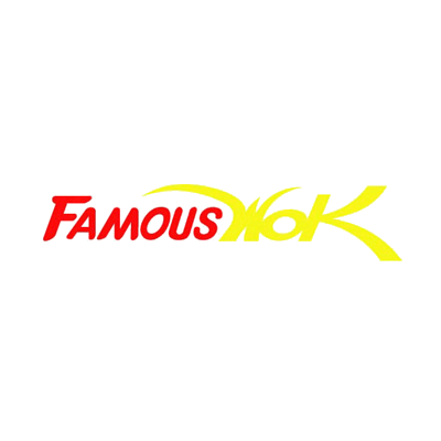 Famous Wok