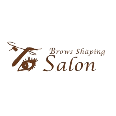 Brows Shaping Salon