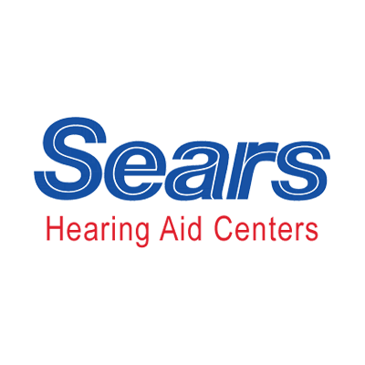 Sears Hearing Aid Center