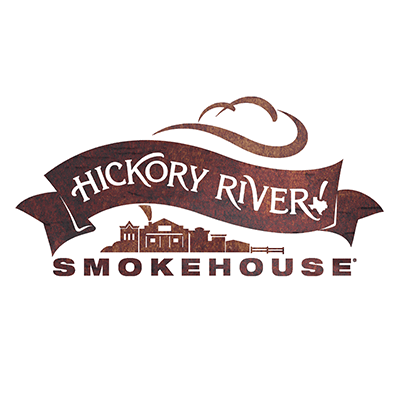 Hickory River Smokehouse (Convenience Center)
