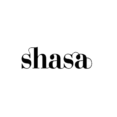 Shasa Collections