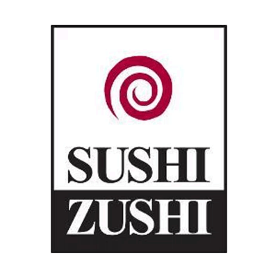 Sushi Zushi