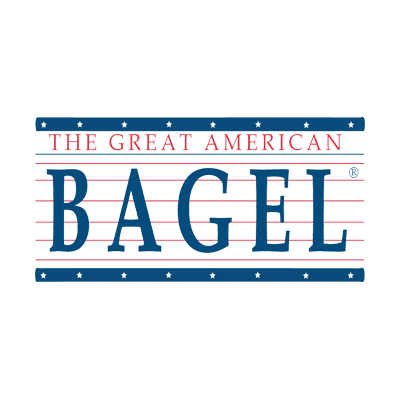 Great American Bagel & Bakery