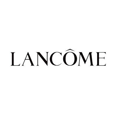 Lancome Designer Fragrance and Cosmetics Company
