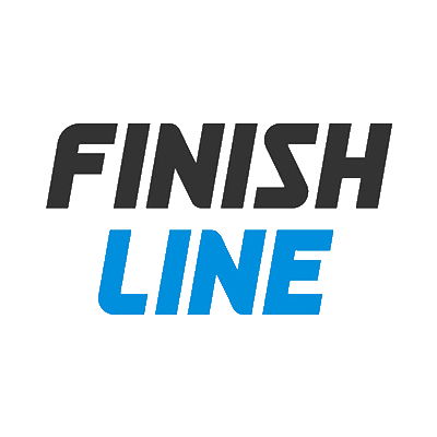 Finish Line Outlet