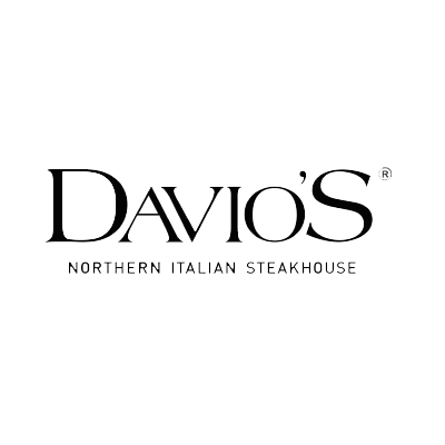 Davio&#39;s