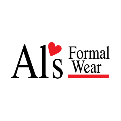 Al&#39;s Formal Wear