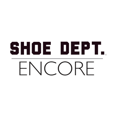 Shoe Department Encore, The