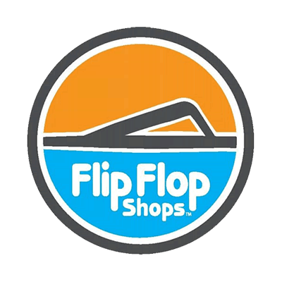Flip Flop Shops