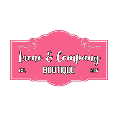 Irene & Co. Unique Boutique