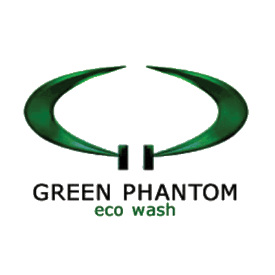 Green Phantom