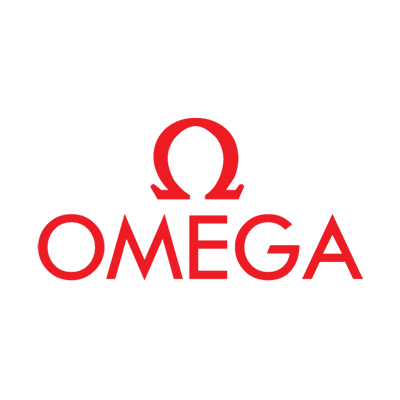Omega Boutique