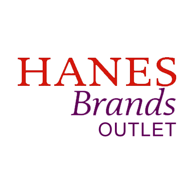 HANESbrands Outlet