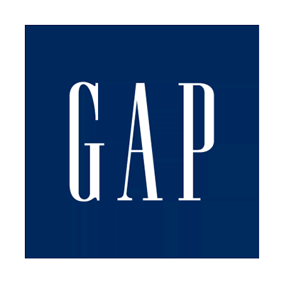 Gap/Gap Kids