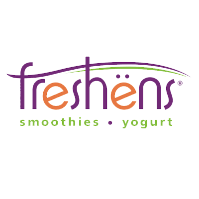 Freshens Yogurt