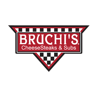 Bruchi's Cheese Steaks and Subs