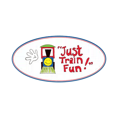 Just Train Fun