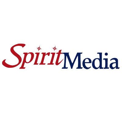 WELW/ Spirit Media