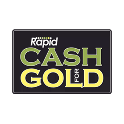 Rapid Cash for Gold - Plaza