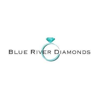 Blue River Diamonds