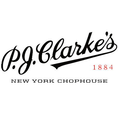 P.J. Clarke&#39;s