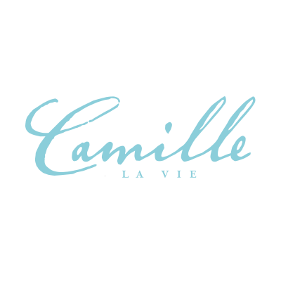 Camille La Vie