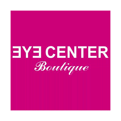 Eye Center Boutique