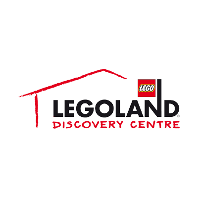 LEGOLAND Discovery Center DFW