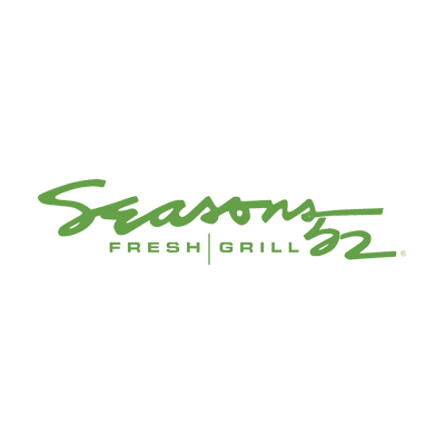 Seasons 52 (Now Open)