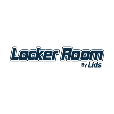Lids Locker Room