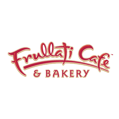 Frullati Cafe
